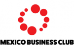 pro quintana roo aliados mexico business club